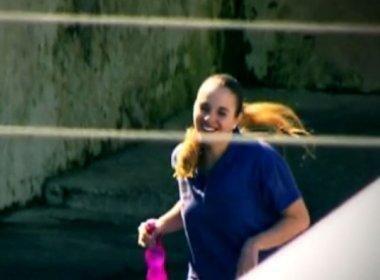 Suzane von Richthofen é liberada da prisão temporariamente pela primeira vez desde 2006