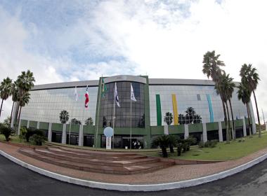 Bahiafarma renova contrato de fornecimento de medicamento para Ministério da Saúde