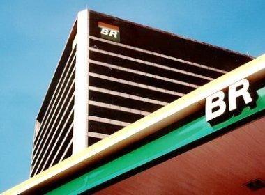 Petrobras estuda abrir mão de controle da BR Distribuidora