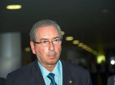 Mesa Diretora da Câmara aprova projeto que pode salvar Eduardo Cunha de cassação