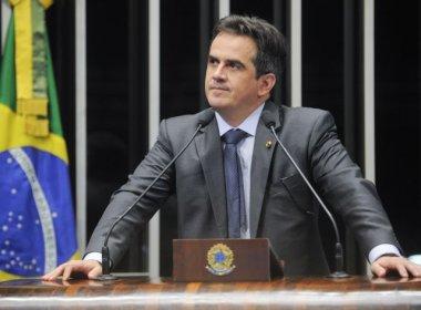 OPOSIÇÃO AMEAÇA RETALIAR SE PP ACEITAR CARGOS PARA SALVAR DILMA