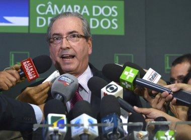 Doleiro fecha acordo de delação premiada e confirma propina de US$ 5 milhões para Cunha