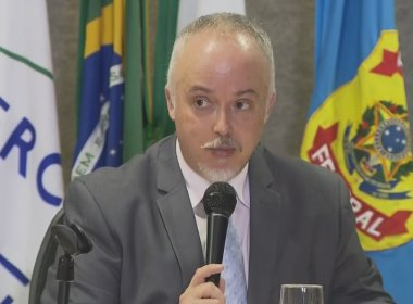Paróquia do Distrito Federal recebeu R$ 350 mil em propina da OAS destinada a Gim Argello