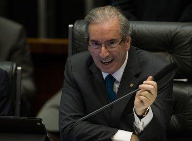 Delator relata propina de R$ 52 milhões para Eduardo Cunha