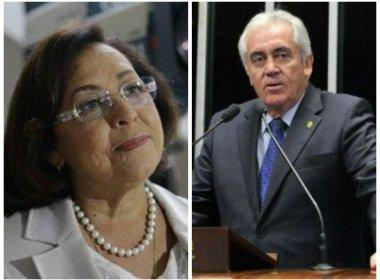 Experiência qualificará debate sobre impeachment no Senado, avaliam baianos