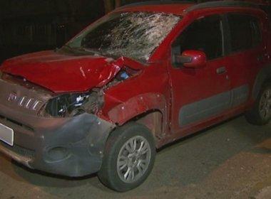 Padre atropela e mata um homem ao dirigir bêbado no interior de São Paulo