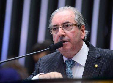 Para salvar seu mandato, ameaça a Temer é plano B de Eduardo Cunha