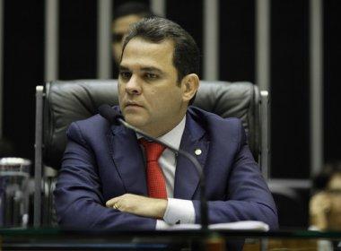 Dilma exige demissão imediata de indicados por 'traidores'
