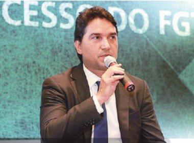 FI-FGTS é nova frente de atuação da Lava Jato; fundo possui mais de R$ 30 bi em recursos