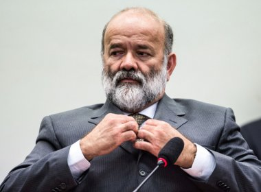 Defesa pede absolvição de João Vaccari Neto em ação penal da Lava Jato