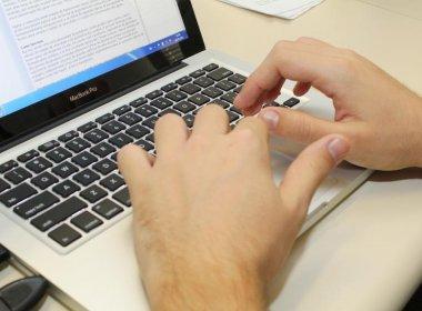 Anatel proíbe limite de acesso à internet de banda larga fixa por período indeterminado