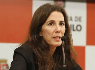 Filha de Temer critica impeachment de Dilma: 'Não é algo bom'