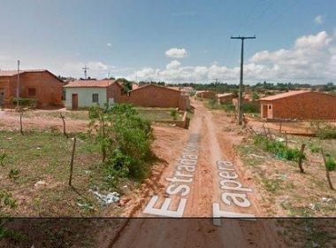 Águia de Haia: MPF denuncia prefeito de Ribeira do Pombal por fraude em licitações