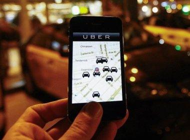 Proibição da Uber é 'um filme já visto', avalia motorista de Salvador