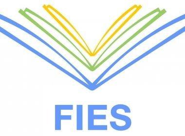 Prazo para aditamento de contratos do Fies é prorrogado até 31 de maio