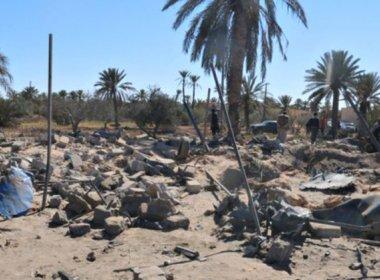 Duplo atentado deixa dezenas de mortos e feridos no Iraque; EI reivindica autoria
