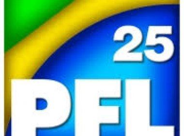 Teori Zavascki envia para Ségio Moro denúncia de suposta propina do PFL baiano