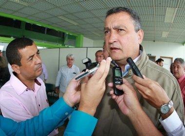 Rui anuncia ampliação do Distrito Industrial de Santo Antônio de Jesus