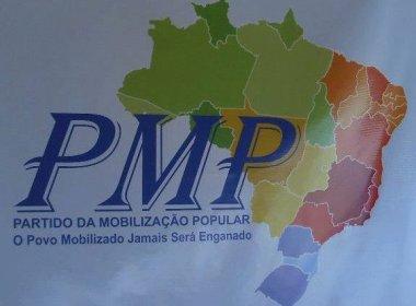 TRE-BA indefere registro de novo partido na Bahia