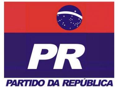 PR perde direito de transmissão por não cumprir cota de participação feminina