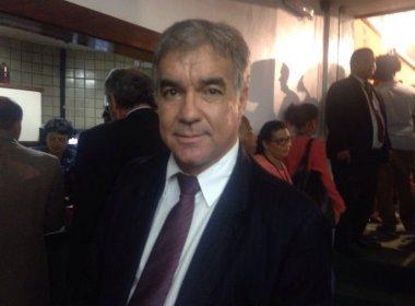 Zé Neto diz que aprovação do Plano Estadual de Educação foi 'reversão de derrota'