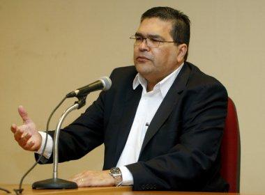PGE afirma à oposição que governo busca segurança jurídica