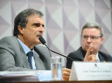 Por 'desvio de poder' de Cunha, AGU pedirá anulação do impeachment
