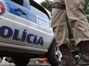 Coronel acusa delegado e policiais de agirem com 'intenções escusas' em Salvador