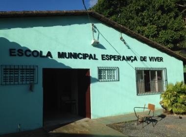 Homem invade escola municipal em Castelo Branco e mata vice-diretora