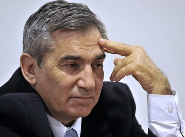 Justiça condena PT a pagar R$ 3,5 mi por envolvimento no caso Celso Daniel