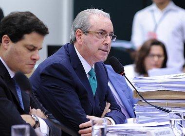 Origem de recursos transferidos para trust  'é anterior aos anos 1980', diz Cunha