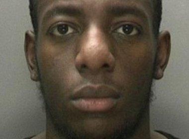 Assaltante é reconhecido após sugestão do Facebook e condenado a 21 anos de prisão