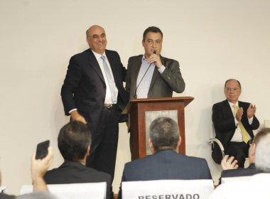 Estado começa a nomear agentes penitenciários após decisão judicial