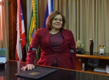 Redução no atendimento da Justiça do Trabalho foi a 'salvação', diz presidente do TRT-BA