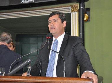 Relatório de Gestão Fiscal do primeiro quadrimestre de 2016 será apresentado na CMS