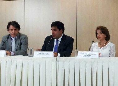 Ministério da Educação receberá de volta R$ 4 bilhões perdidos em cortes, diz ministro