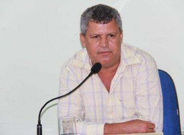 Prefeito de Rio Real nega ter usado trator do PAC para fins particulares: 'armação'
