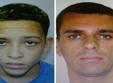 Polícia pede a prisão de suspeitos de estupro coletivo no RJ; namorado estaria envolvido