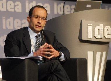 Marcelo Odebrecht avança com delação, mas evita tratar sobre operação internacional