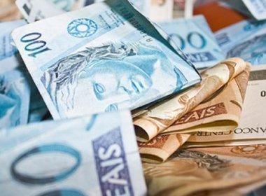 Tesouro: Dívida Pública Federal cai 3,01% em abril e fica em R$ 2,79 trilhões