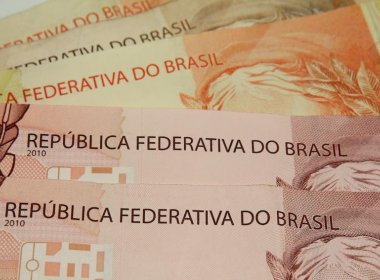 Bahia prevê déficit de R$ 2,4 bilhões em 2017