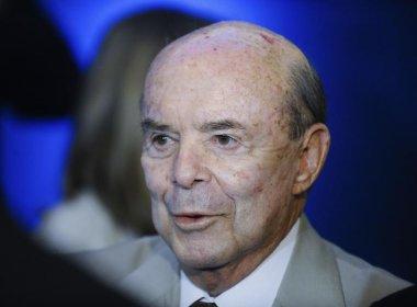 Governador do RJ defende pena de morte e pede punição violenta para caso de estupro