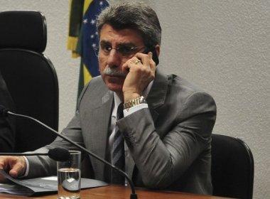 Exonerado, Jucá atua como ministro 'oculto' e articulador, diz coluna