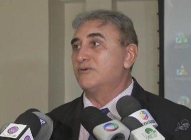 MP investiga fraudes no Banco do Nordeste estimadas em até R$ 1,5 trilhão