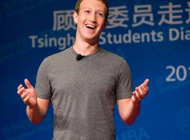 Contas de criador do Facebook são hackeadas no Twitter, Pinterest e LinkedIn