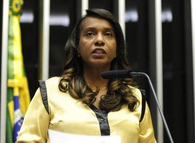 Pastor dirigirá voto de Tia Eron no Conselho de Ética, dizem aliados