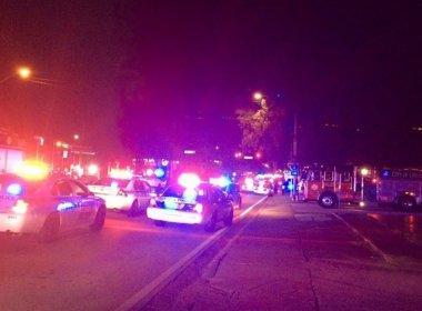 Homem abre fogo em boate gay e deixa 'muitos feridos' nos EUA