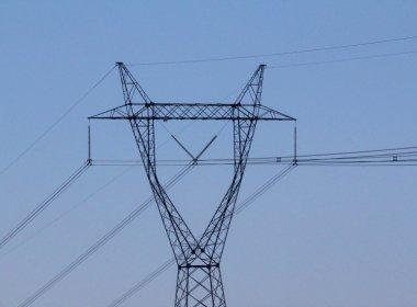 Salvador tem queda de energia em diferente pontos da cidade; Coelba investiga motivo