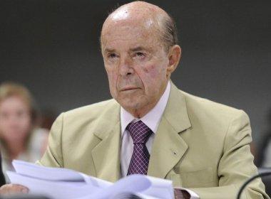 Decreto de calamidade foi parte de estratégia, diz jornal; União repassará R$ 2,9 bi