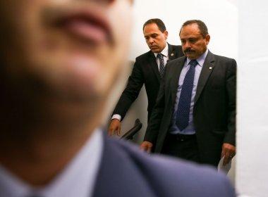 Diretor geral da TV Câmara é demitido após transmissão de entrevista de Cunha